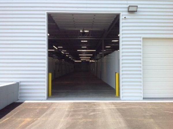 Life Storage - St. Louis - 11100 Linpage Place 11100 Linpage Place St. Louis, MO - Photo 1