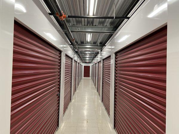 Storage Unlimited LLC - Kimberly 850 East Maes Avenue Kimberly, WI - Photo 0