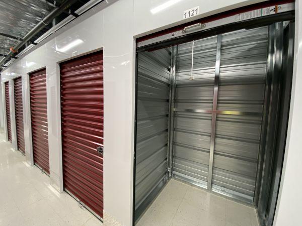 Storage Unlimited LLC - Kimberly 850 East Maes Avenue Kimberly, WI - Photo 1