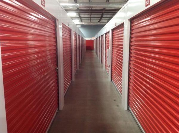Life Storage - Kansas City - 5615 Bannister Road 5615 Bannister Road Kansas City, MO - Photo 3