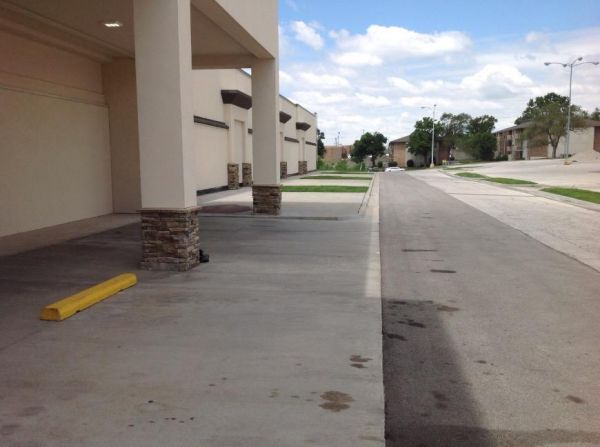 Life Storage - Kansas City - 5615 Bannister Road 5615 Bannister Road Kansas City, MO - Photo 5