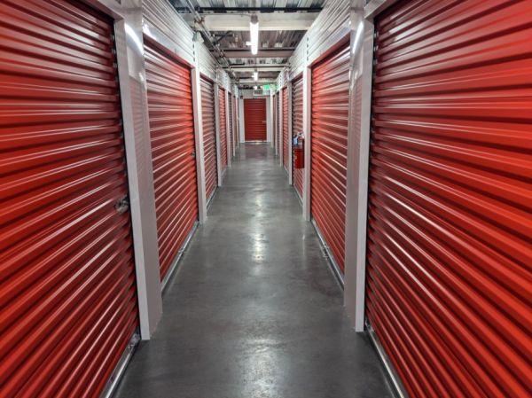 Rockwell Self Storage 3323 700 East South Salt Lake, UT - Photo 1
