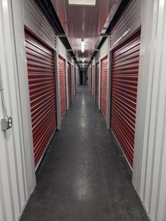 Rockwell Self Storage 3323 700 East South Salt Lake, UT - Photo 5