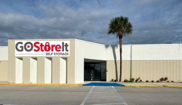 Go Store It - Bradenton