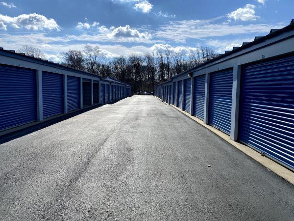 Sterling Storage - 707 Warwick Road, Hi Nella, NJ 08083 707 Warwick Road Hi-nella, NJ - Photo 1