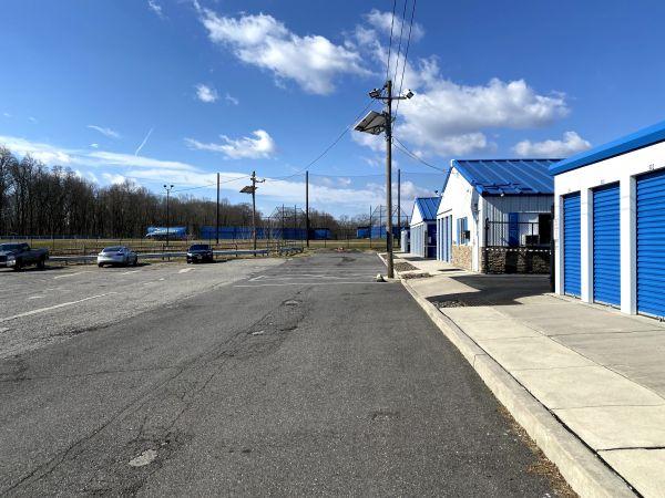 Sterling Storage - 707 Warwick Road, Hi Nella, NJ 08083 707 Warwick Road Hi-nella, NJ - Photo 3