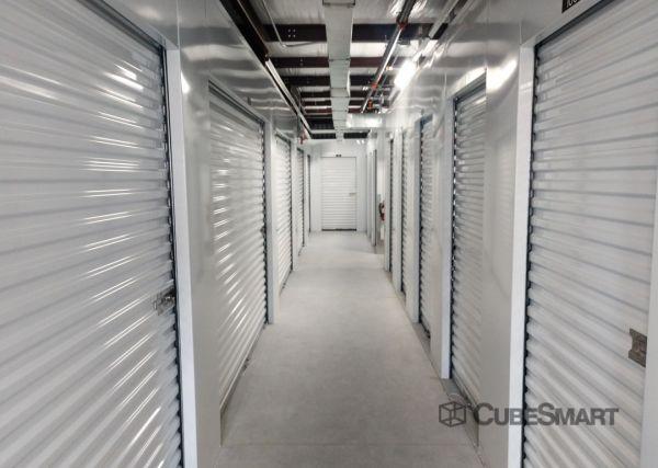 CubeSmart Self Storage - FL Wildwood East State Road 44 8937 E State Rd 44 Wildwood, FL - Photo 1