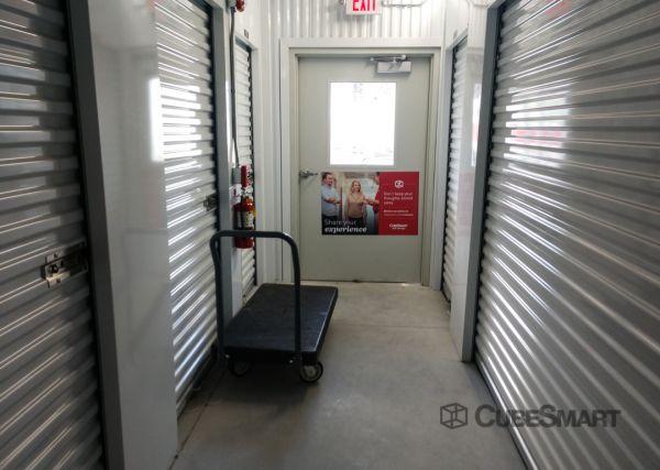 CubeSmart Self Storage - FL Wildwood East State Road 44 8937 E State Rd 44 Wildwood, FL - Photo 2