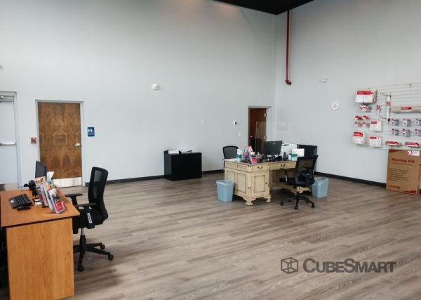 CubeSmart Self Storage - FL Wildwood East State Road 44 8937 E State Rd 44 Wildwood, FL - Photo 3
