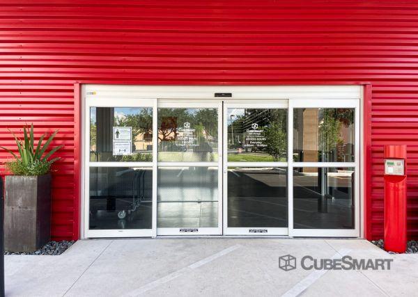 CubeSmart Self Storage - FL Orlando Conroy Storage Lane 4752 Conroy Storage Lane Orlando, FL - Photo 5