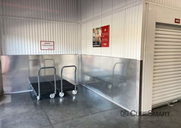 CubeSmart Self Storage - FL Orlando Conroy Storage Lane 4752 Conroy Storage Lane Orlando, FL - Photo 6