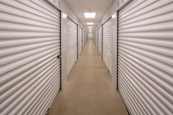 Store It Now | Hooksett 1160 Hooksett Road Hooksett, NH - Photo 0