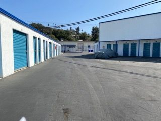Oceanside Storage 2936 San Luis Rey Road Oceanside, CA - Photo 3