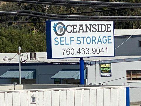 Oceanside Storage 2936 San Luis Rey Road Oceanside, CA - Photo 5