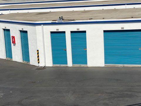 Oceanside Storage 2936 San Luis Rey Road Oceanside, CA - Photo 6