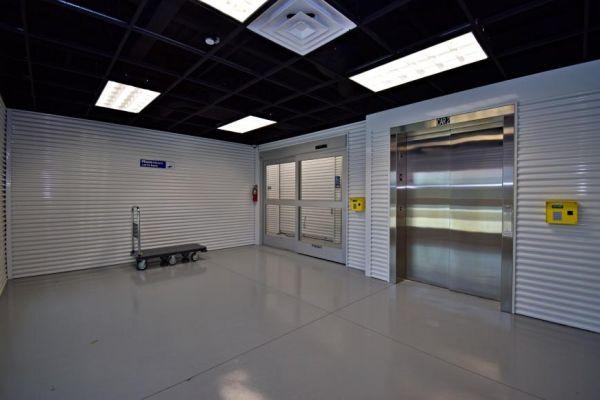 Life Storage - San Antonio - 4618 San Pedro Avenue 4618 San Pedro Avenue San Antonio, TX - Photo 2