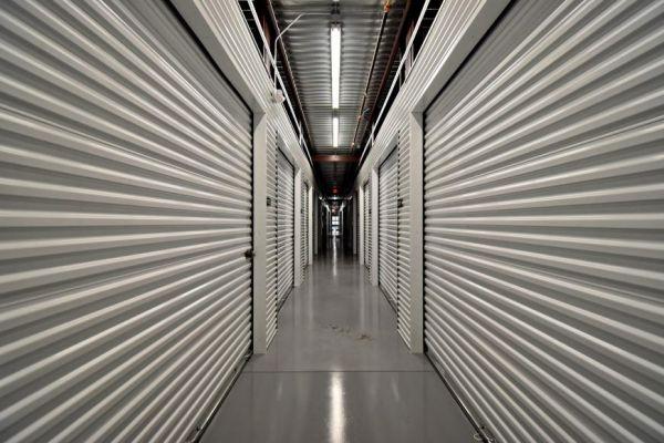 Life Storage - San Antonio - 4618 San Pedro Avenue 4618 San Pedro Avenue San Antonio, TX - Photo 0