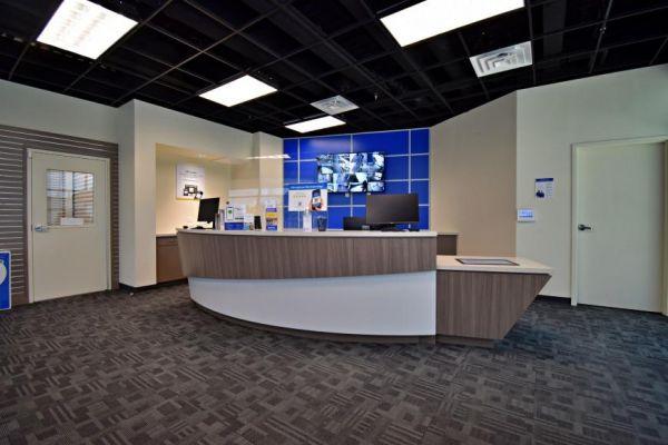 Life Storage - San Antonio - 4618 San Pedro Avenue 4618 San Pedro Avenue San Antonio, TX - Photo 6