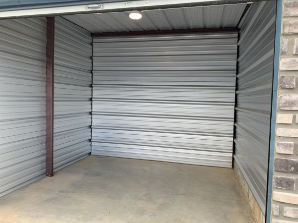Access Storage of Pleasant View 2447 Tennessee 49 Pleasant View, TN - Photo 3