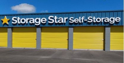 Storage Star - Storage Star Hilo 16-151 Melekahiwa Street Keaau, HI - Photo 0