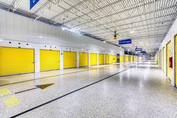SmartStop Self Storage - Punta Gorda 3811 Tamiami Trail Punta Gorda, FL - Photo 6