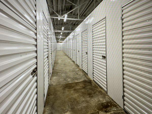 Shield Storage of Kansas City 1226 Chestnut Avenue Kansas City, MO - Photo 4