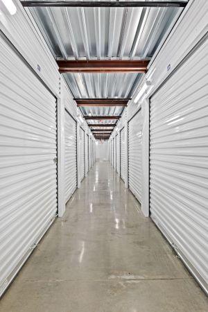 Shield Storage of Kansas City 1226 Chestnut Avenue Kansas City, MO - Photo 2