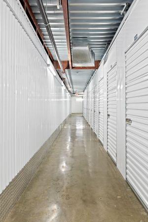 Shield Storage of Kansas City 1226 Chestnut Avenue Kansas City, MO - Photo 3