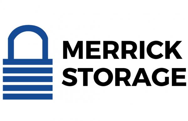 Merrick Storage 400 North Merrick Avenue Ozark, AL - Photo 1