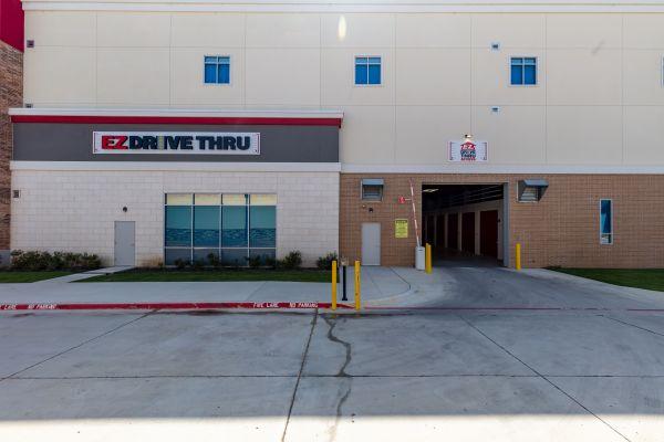 All Storage - I-35 Fort Worth - (E Basswood @ Sandshell) - 3300 Basswood Blvd 3300 Basswood Boulevard Fort Worth, TX - Photo 3