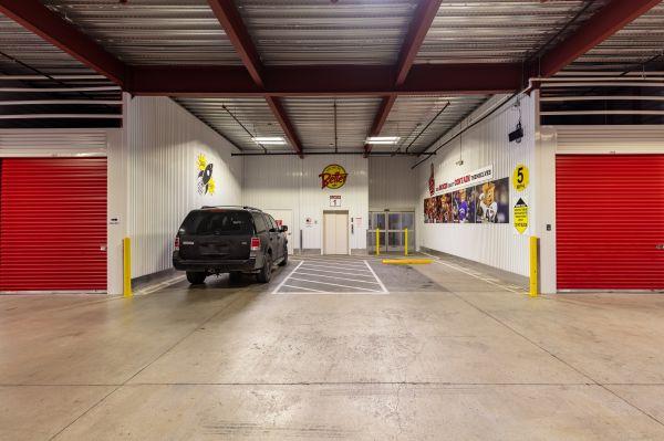 All Storage - I-35 Fort Worth - (E Basswood @ Sandshell) - 3300 Basswood Blvd 3300 Basswood Boulevard Fort Worth, TX - Photo 6