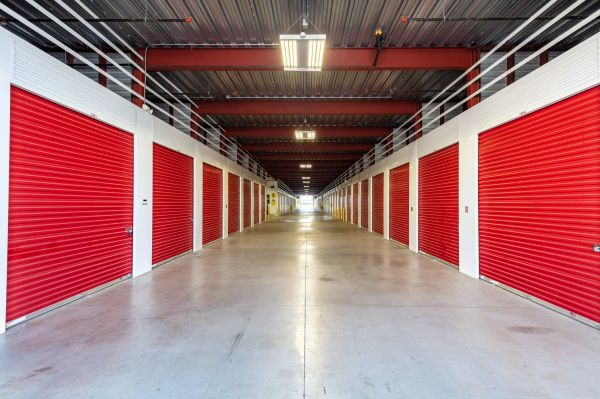 All Storage - I-35 Fort Worth - (E Basswood @ Sandshell) - 3300 Basswood Blvd 3300 Basswood Boulevard Fort Worth, TX - Photo 8