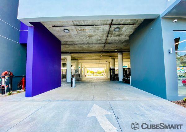 CubeSmart Self Storage - FL Miami NW 27th Ave 120 Northwest 27Th Avenue Miami, FL - Photo 3
