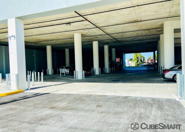 CubeSmart Self Storage - FL Miami NW 27th Ave 120 Northwest 27Th Avenue Miami, FL - Photo 5