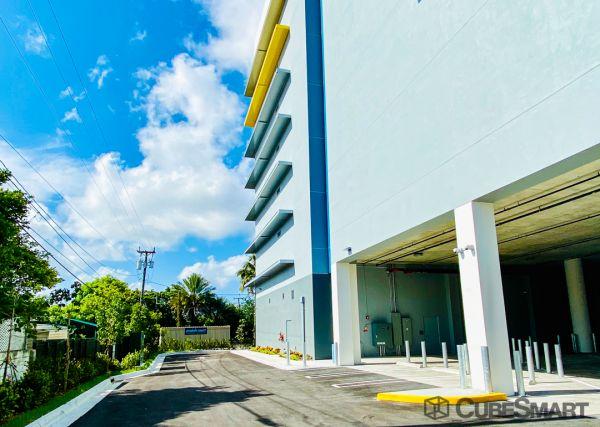 CubeSmart Self Storage - FL Miami NW 27th Ave 120 Northwest 27Th Avenue Miami, FL - Photo 6