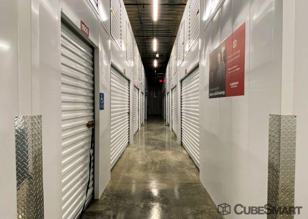 CubeSmart Self Storage - FL Miami NW 27th Ave 120 Northwest 27Th Avenue Miami, FL - Photo 8