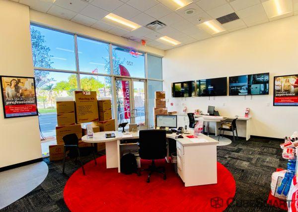 CubeSmart Self Storage - FL Miami NW 27th Ave 120 Northwest 27Th Avenue Miami, FL - Photo 9