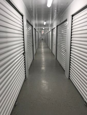 Store & Go Self Storage - 240 Savannah Hwy 240 South Carolina 128 Beaufort, SC - Photo 0