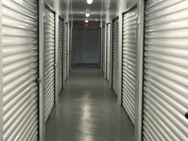 Store & Go Self Storage - 109 South Carolina 109 South Carolina 128 Beaufort, SC - Photo 4