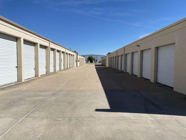 Storage King USA - 045 - Denver, CO - S. Huron St 1155 South Huron Street Denver, CO - Photo 5
