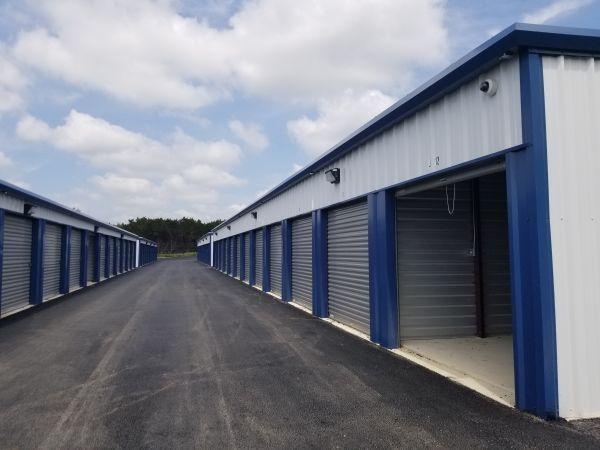 Big Unit Self Storage 5340 U.S. 281 Spring Branch, TX - Photo 1