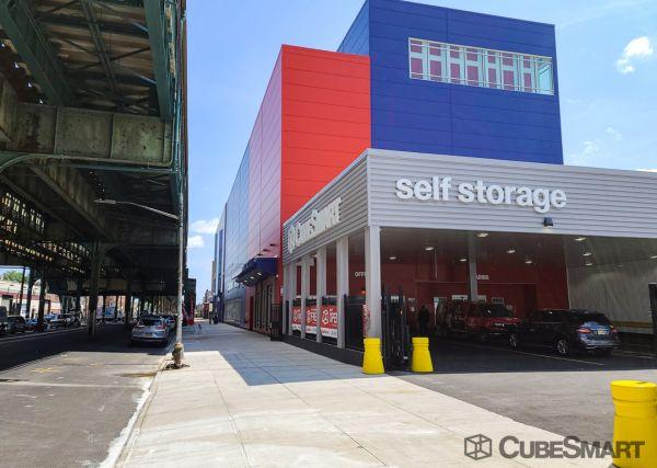 CubeSmart Self Storage - NY Brooklyn McDonald Avenue 1158 McDonald Avenue Brooklyn, NY - Photo 6