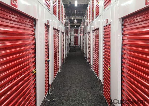 CubeSmart Self Storage - NY Brooklyn McDonald Avenue 1158 McDonald Avenue Brooklyn, NY - Photo 8