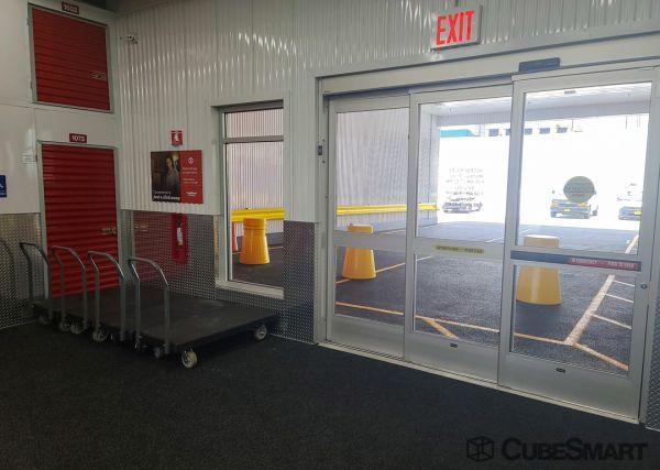 CubeSmart Self Storage - NY Brooklyn McDonald Avenue 1158 McDonald Avenue Brooklyn, NY - Photo 9