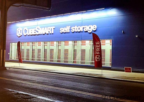 CubeSmart Self Storage - NY Brooklyn McDonald Avenue 1158 McDonald Avenue Brooklyn, NY - Photo 10