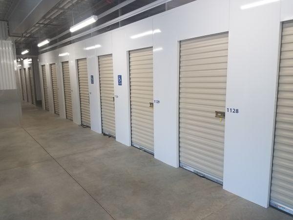 Blue Sky Self Storage-Conroe 2135 West Davis Street Conroe, TX - Photo 1