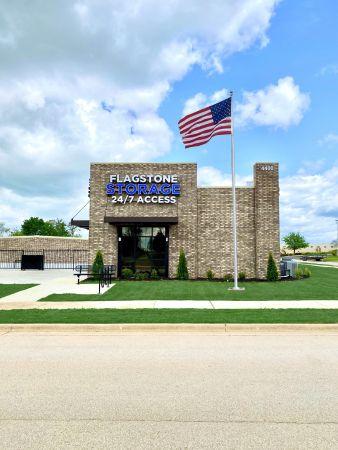 Flagstone Storage 4400 Southwest Vendor Boulevard Bentonville, AR - Photo 0