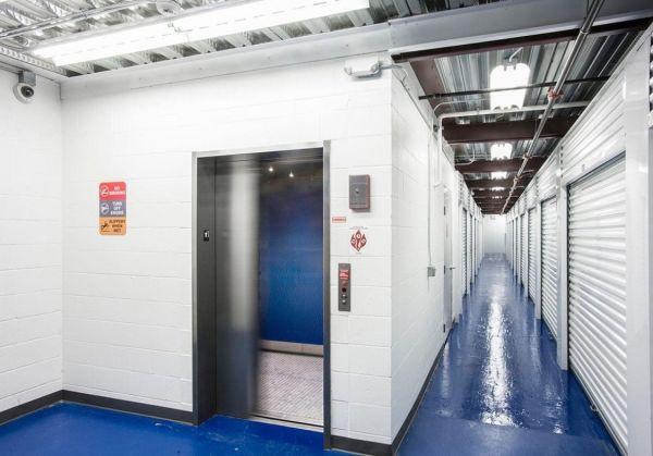 Storage Sense - Appleton 1117 West Washington Street Appleton, WI - Photo 0