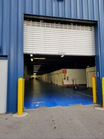 Storage Sense - Appleton 1117 West Washington Street Appleton, WI - Photo 2