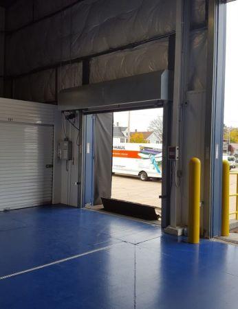 Storage Sense - Appleton 1117 West Washington Street Appleton, WI - Photo 3